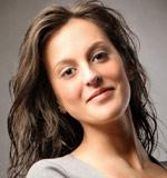 Magdalena Sokołowska