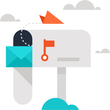 email_marketing_wroclaw