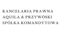Jacek Przywóski