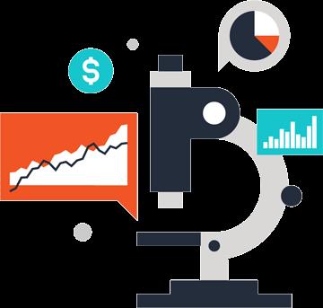 monitoring_kampanii_email_marketing