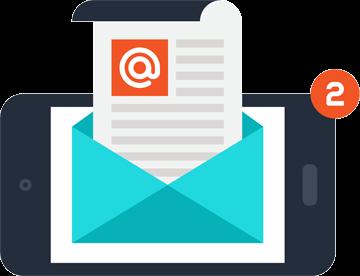 responsywny_email_newsletter