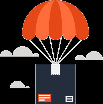 skuteczna_kampania_email_marketing