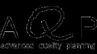 aqp_logo