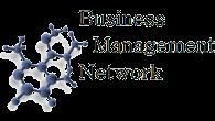 bmn_logo