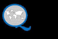 malon_group_logo