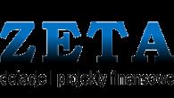 zeta_logotyp