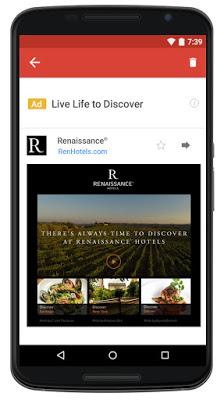 reklama mobilna adwords