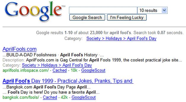 zmiany google adwords 1999