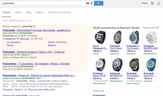 zmiany google adwords 2013