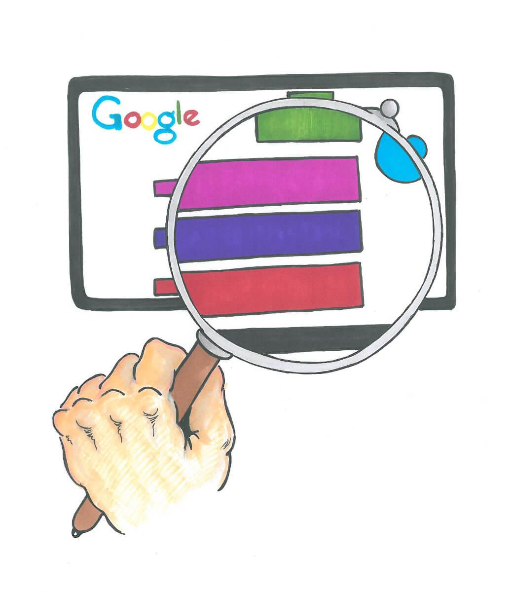 zmiany w google adwords